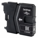 Cartridge Brother LC-985BK - black, černá inkoustová náplň do tiskárny