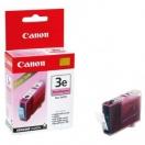Cartridge Canon BCI3eM - magenta, purpurová inkoustová náplň do tiskárny