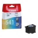 Cartridge Canon CL541 - color, barevná inkoustová náplň do tiskárny