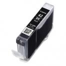 Cartridge Canon CLI-42B - black, černá inkoustová náplň do tiskárny