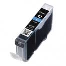 Cartridge Canon CLI-42C - cyan, azurová inkoustová náplň do tiskárny
