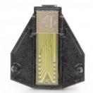 Cartridge HP C6602A - black, černá inkoustová náplň do tiskárny