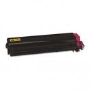 Developer Konica Minolta  A2XN0ED - magenta, purpurový startér do tiskárny
