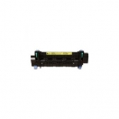 Fuser HP Q3656A do tiskárny