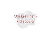 Fuser Konica Minolta 4588512 do tiskárny