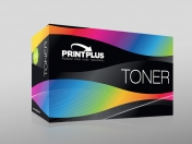 Kompatibilní toner Brother - TN230BK, black, 2200 str.