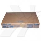 Odpadní nádobka Sharp MX-270HB do tiskárny