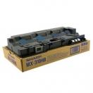 Odpadní nádobka Sharp MX-310HB do tiskárny