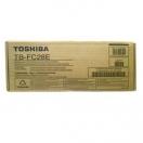 Odpadní nádobka Toshiba TBFC28E do tiskárny