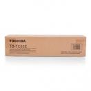 Odpadní nádobka Toshiba TBFC35E,TFC28E do tiskárny