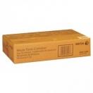 Odpadní nádobka Xerox 008R13089/641S00777 do tiskárny