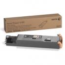 Odpadní nádobka Xerox 108R00975 do tiskárny