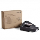 Odpadní nádobka Xerox 108R01124 do tiskárny