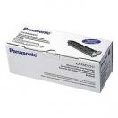 Panasonic originální válec KX-FADK511X, black, 10000str., Panasonic KX-MC6020, KX-MC6260