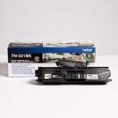 Toner Brother TN-321BK - black, černá tonerová náplň do laserové tiskárny