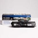 Toner Brother TN-326BK - black, černá tonerová náplň do laserové tiskárny