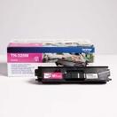 Toner Brother TN-326M - magenta, purpurová tonerová náplň do laserové tiskárny