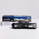 Toner Brother TN-329BK - black, černá tonerová náplň do laserové tiskárny