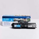 Toner Brother TN-329C - cyan, azurová tonerová náplň do laserové tiskárny