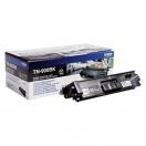 Toner Brother TN-900BK - black, černá tonerová náplň do laserové tiskárny