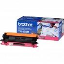 Toner Brother TN135M magenta - purpurová laserová náplň do tiskárny