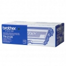 Toner Brother TN2120 black - černá laserová náplň do tiskárny