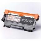 Toner Brother TN2220 black - černá laserová náplň do tiskárny