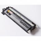 Toner Brother TN230BK black - černá laserová náplň do tiskárny