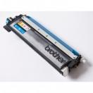 Toner Brother TN230C cyan - azurová laserová náplň do tiskárny