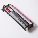 Toner Brother TN230M magenta - purpurová laserová náplň do tiskárny