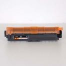 Toner Brother TN241BK - black, černá tonerová náplň do laserové tiskárny