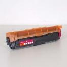 Toner Brother  TN245M - magenta, purpurová tonerová náplň do laserové tiskárny