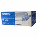 Toner Brother TN3130 black - černá laserová náplň do tiskárny