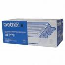 Toner Brother TN3170 black - černá laserová náplň do tiskárny