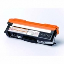 Toner Brother TN320BK black - černá laserová náplň do tiskárny