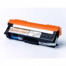 Toner Brother TN320C cyan - azurová laserová náplň do tiskárny