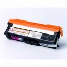 Toner Brother TN320M magenta - purpurová laserová náplň do tiskárny