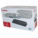 Toner Canon A30 black - černá laserová náplň do tiskárny