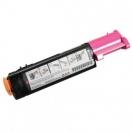 Toner Dell 593-10157 magenta - purpurová laserová náplň do tiskárny
