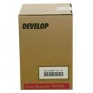 Toner Develop 4053 6050 00 magenta - purpurová laserová náplň do tiskárny
