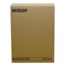 Toner Develop 8935 2100 01 black - černá laserová náplň do tiskárny