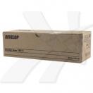 Toner Develop 8938417 black - černá laserová náplň do tiskárny