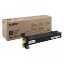 Toner Develop A0DK1D3 black - černá laserová náplň do tiskárny