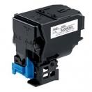 Toner Develop A0X51D2 black- černá laserová náplň do tiskárny
