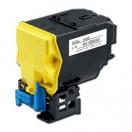 Toner Develop A0X52D2 yellow - žlutá laserová náplň do tiskárny