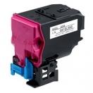 Toner Develop A0X53D2 magenta - purpurová laserová náplň do tiskárny