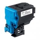 Toner Develop A0X54D2 cyan - azurová laserová náplň do tiskárny