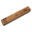 Toner Develop  A11G2D0 yellow - žlutá laserová náplň do tiskárny