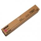 Toner Develop A11G3D1 magenta - purpurová laserová náplň do tiskárny