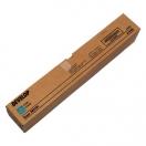 Toner Develop A11G4D0 cyan - azurová laserová náplň do tiskárny